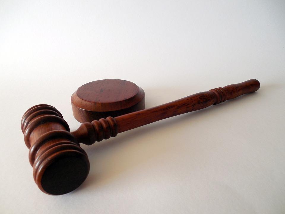 юридическая консультация в выхино